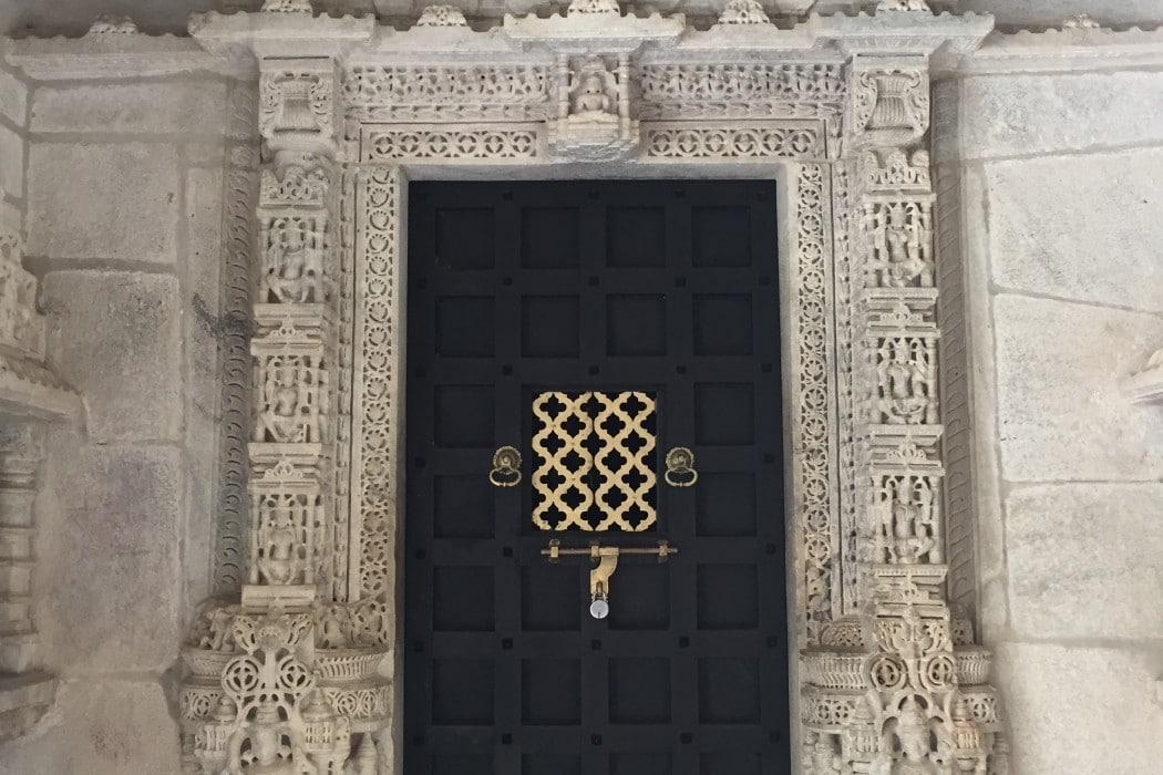 mon-plus-beau-voyage-en-inde-au-rajasthan-144