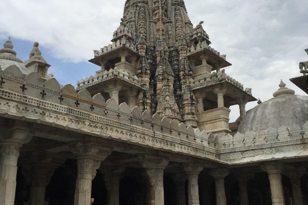mon-plus-beau-voyage-en-inde-au-rajasthan-145
