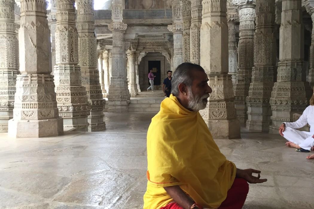 mon-plus-beau-voyage-en-inde-au-rajasthan-146