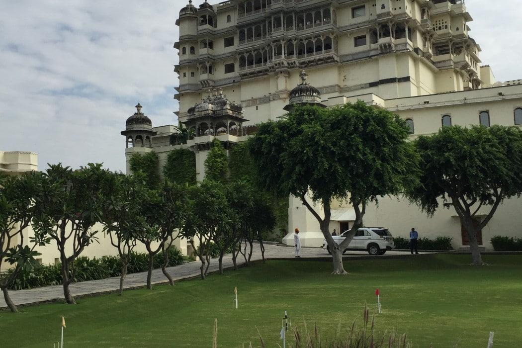 mon-plus-beau-voyage-en-inde-au-rajasthan-148