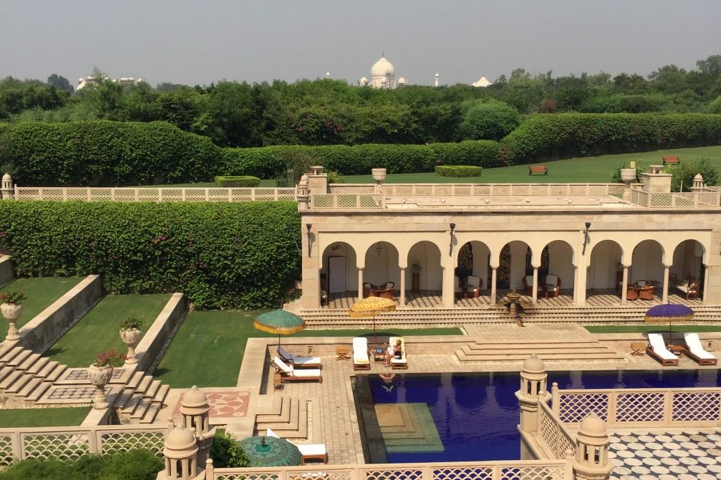 mon-plus-beau-voyage-en-inde-au-rajasthan-15