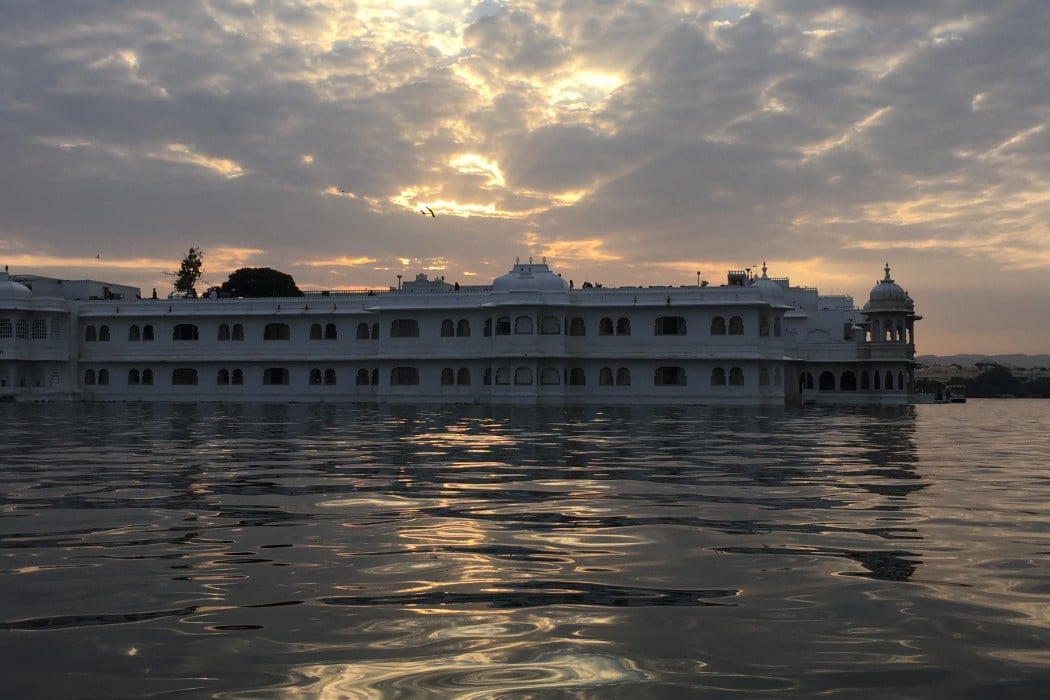 mon-plus-beau-voyage-en-inde-au-rajasthan-164