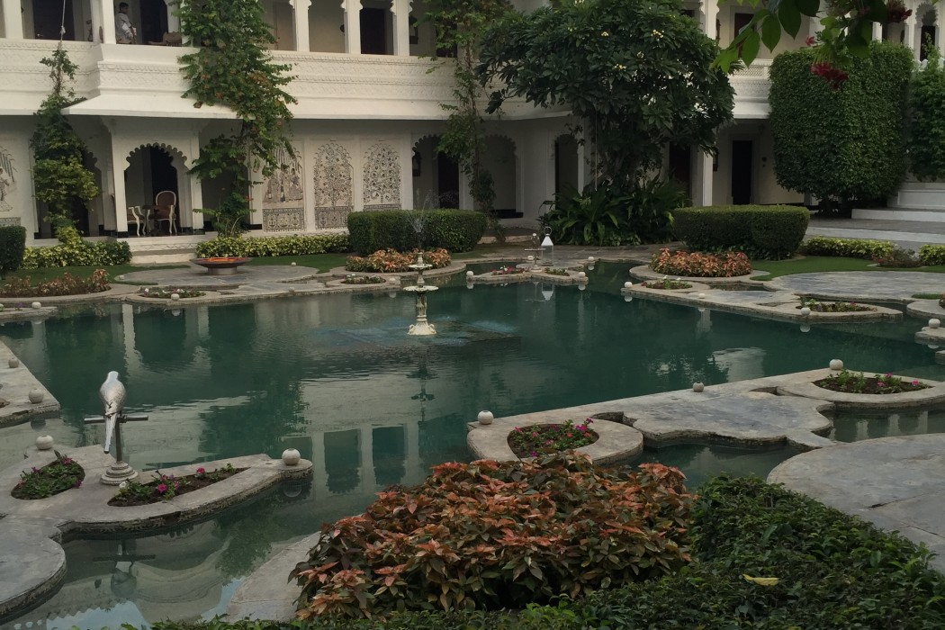 mon-plus-beau-voyage-en-inde-au-rajasthan-165