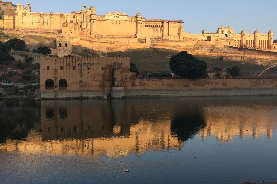 mon-plus-beau-voyage-en-inde-au-rajasthan-28