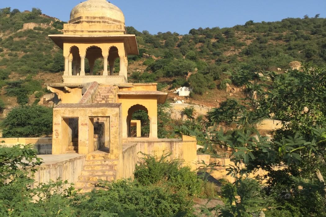 mon-plus-beau-voyage-en-inde-au-rajasthan-30