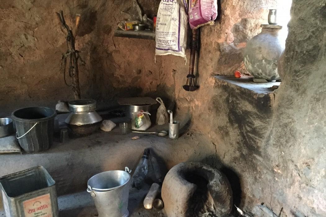 mon-plus-beau-voyage-en-inde-au-rajasthan-31