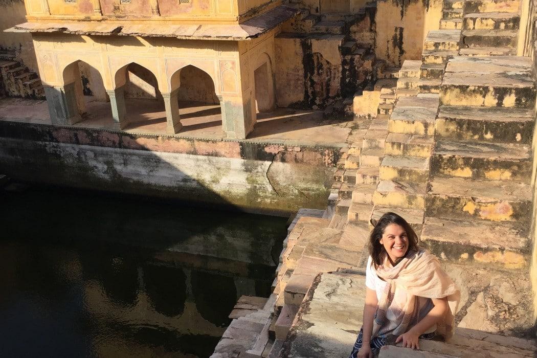 mon-plus-beau-voyage-en-inde-au-rajasthan-34