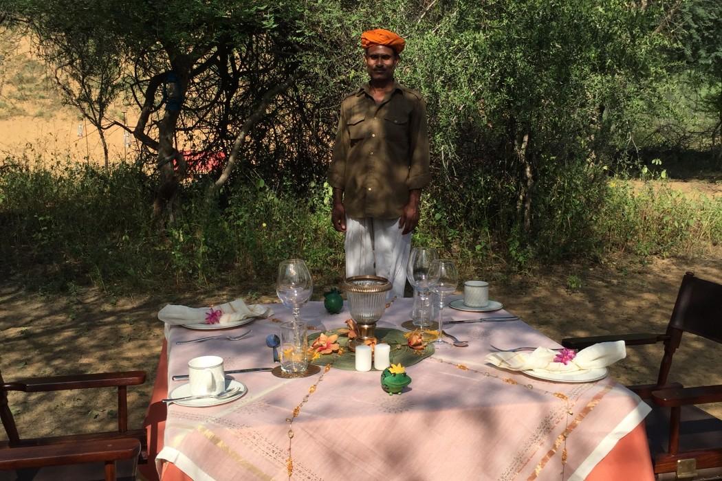 mon-plus-beau-voyage-en-inde-au-rajasthan-38