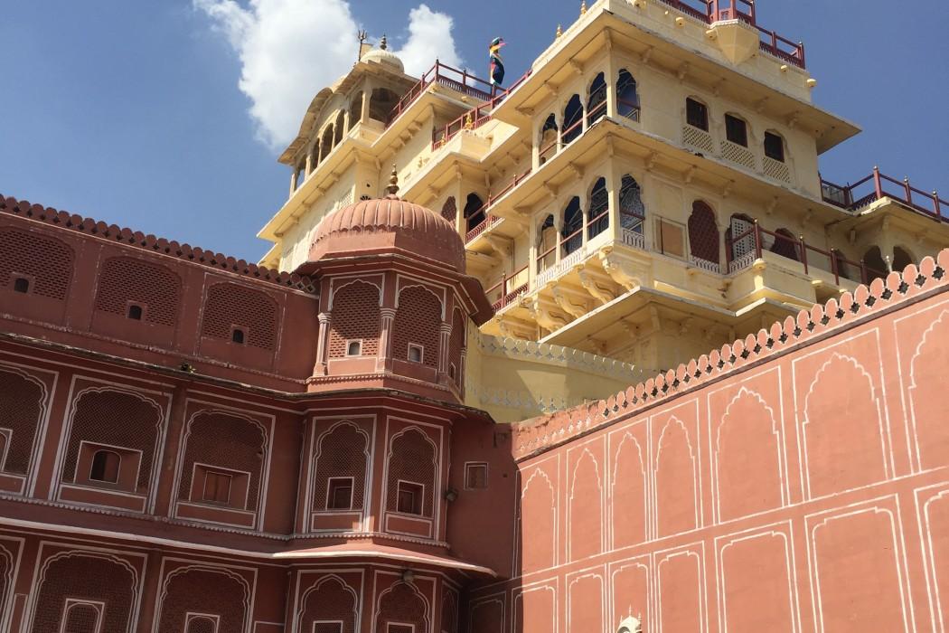 mon-plus-beau-voyage-en-inde-au-rajasthan-41