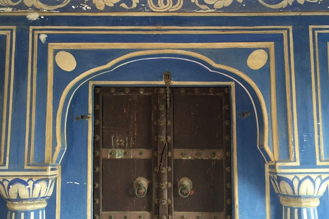mon-plus-beau-voyage-en-inde-au-rajasthan-43