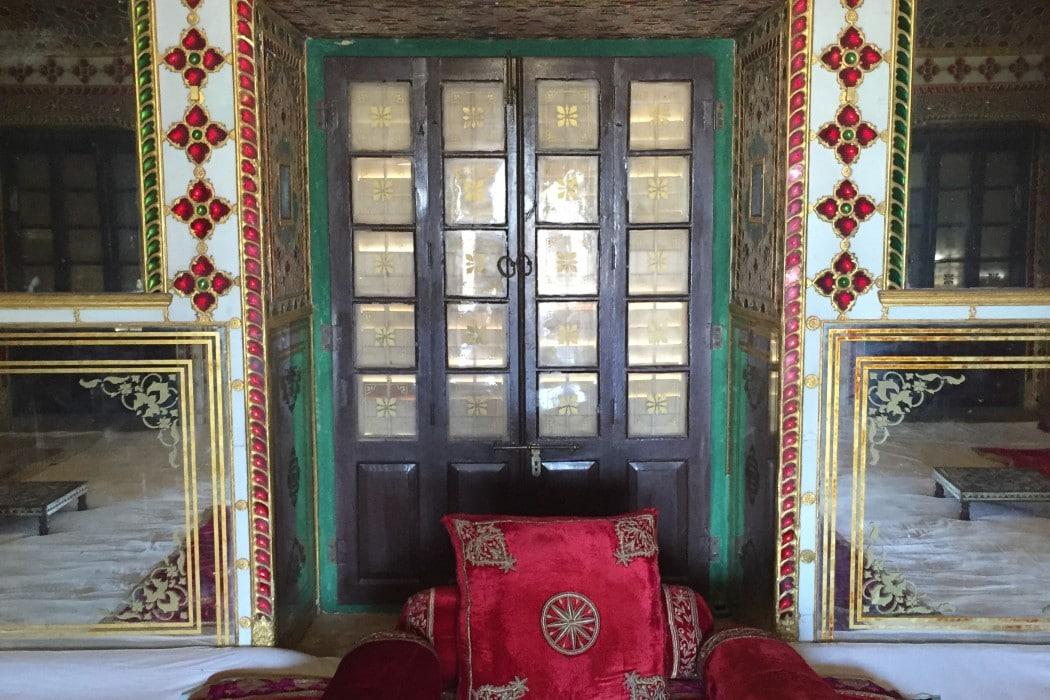 mon-plus-beau-voyage-en-inde-au-rajasthan-44