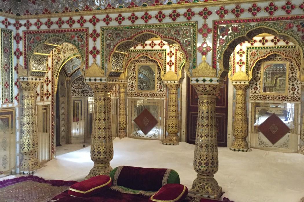 mon-plus-beau-voyage-en-inde-au-rajasthan-45