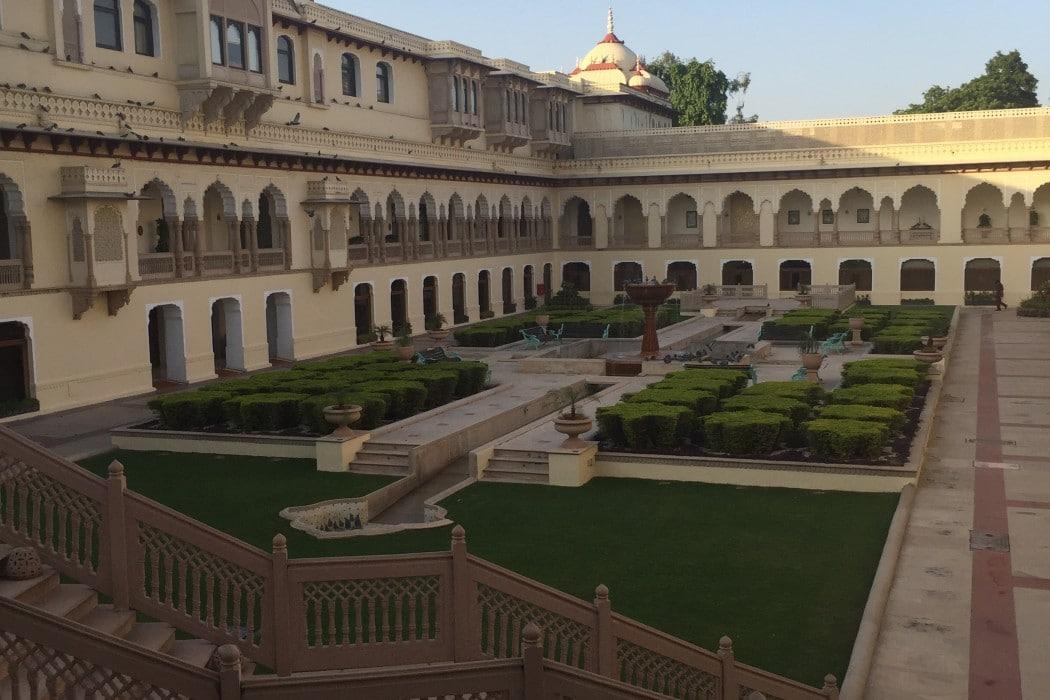 mon-plus-beau-voyage-en-inde-au-rajasthan-66