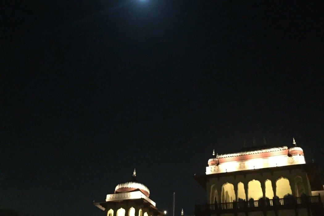 mon-plus-beau-voyage-en-inde-au-rajasthan-68