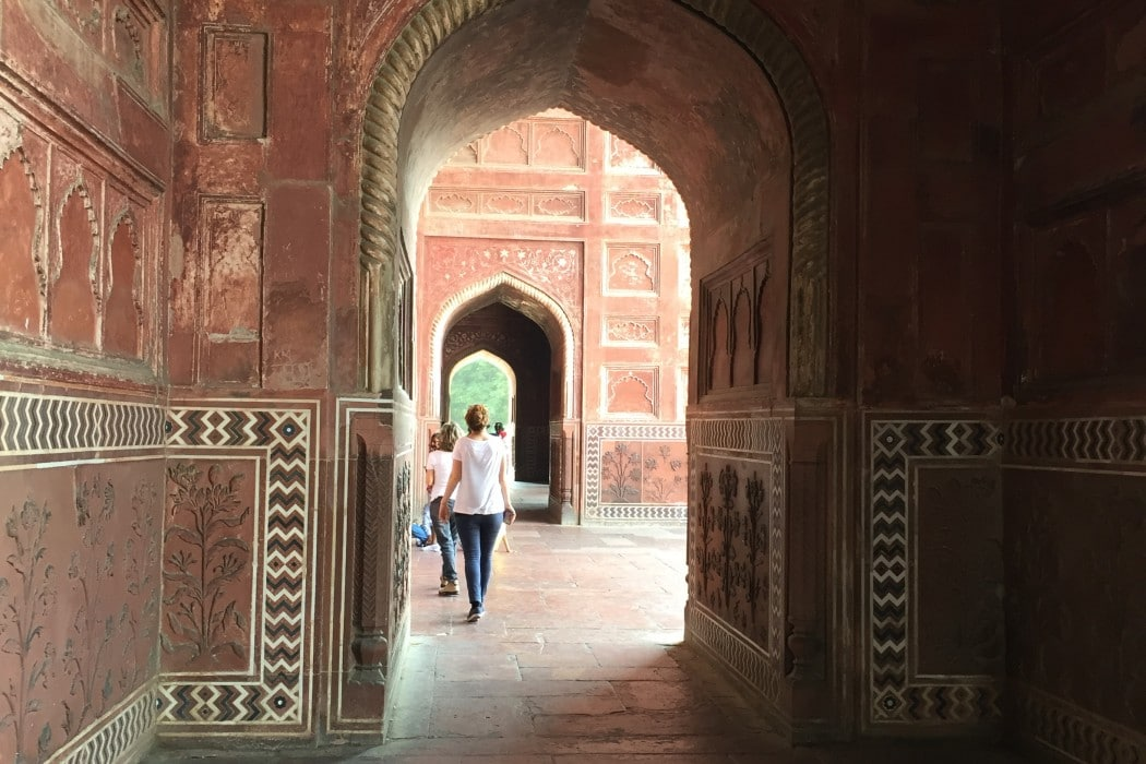 mon-plus-beau-voyage-en-inde-au-rajasthan-7