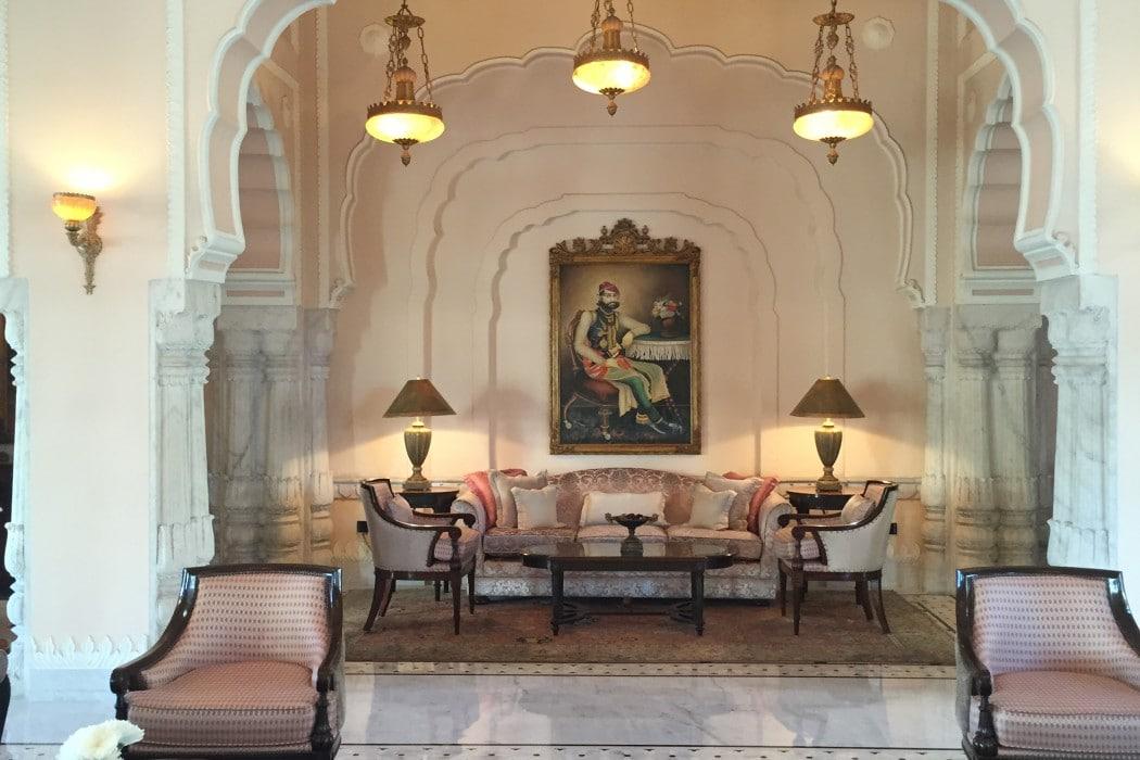 mon-plus-beau-voyage-en-inde-au-rajasthan-72