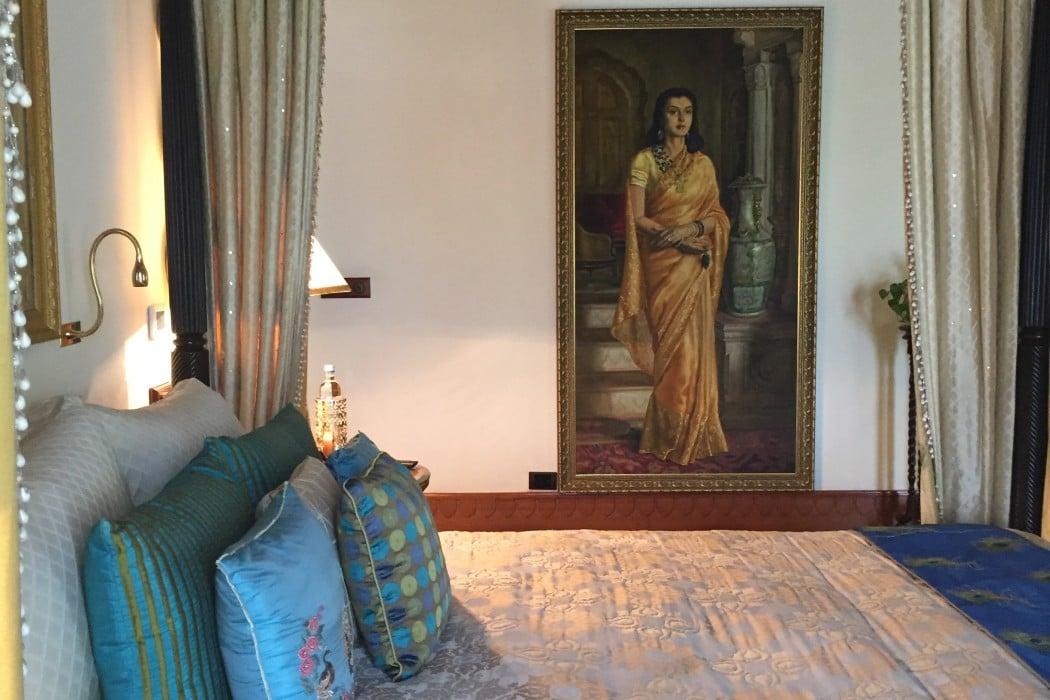 mon-plus-beau-voyage-en-inde-au-rajasthan-75