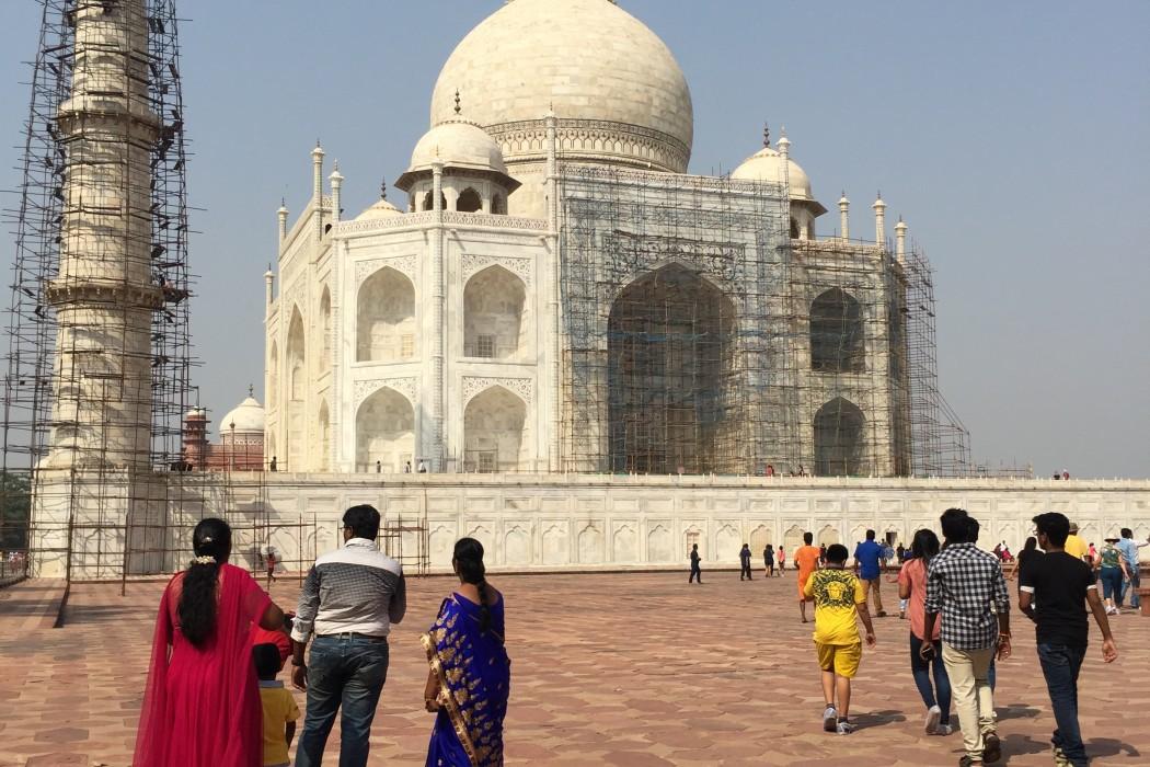 mon-plus-beau-voyage-en-inde-au-rajasthan-8