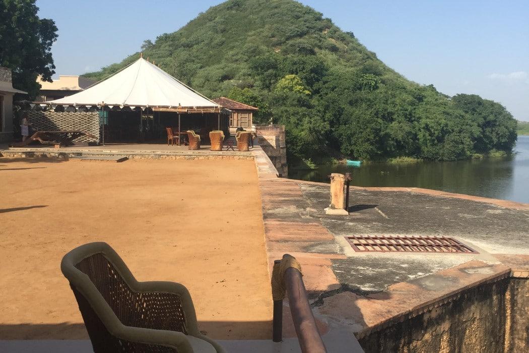 mon-plus-beau-voyage-en-inde-au-rajasthan-84