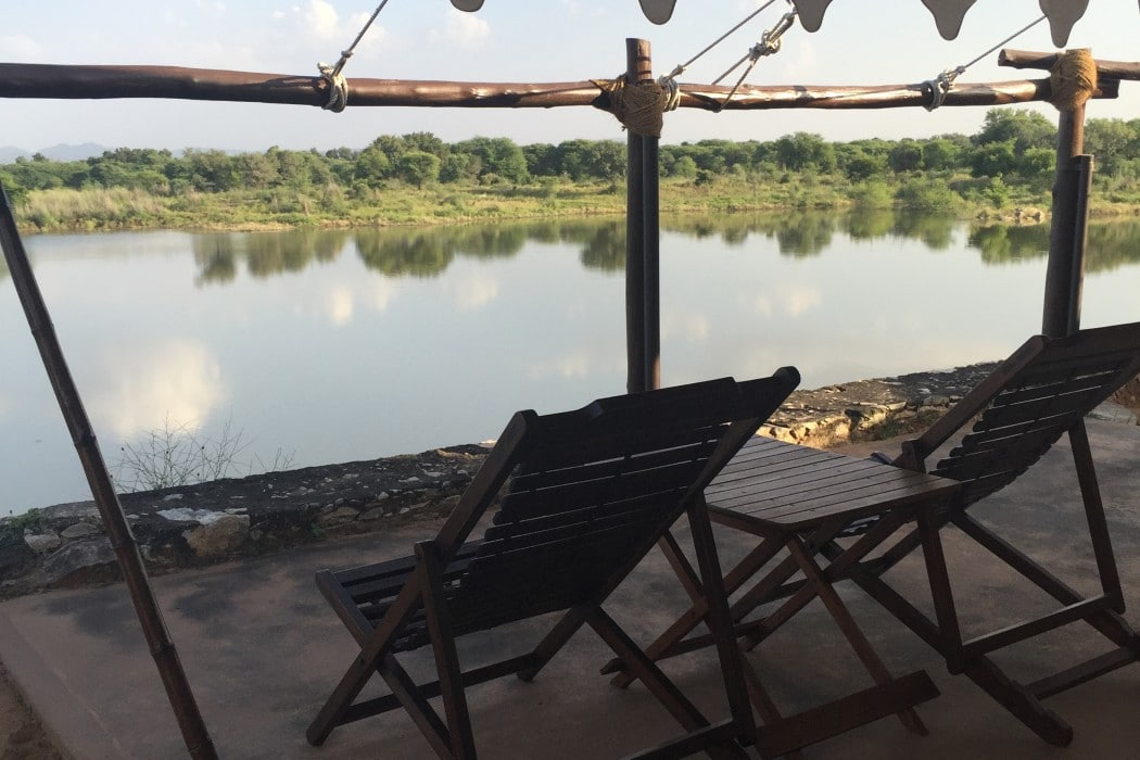 mon-plus-beau-voyage-en-inde-au-rajasthan-87