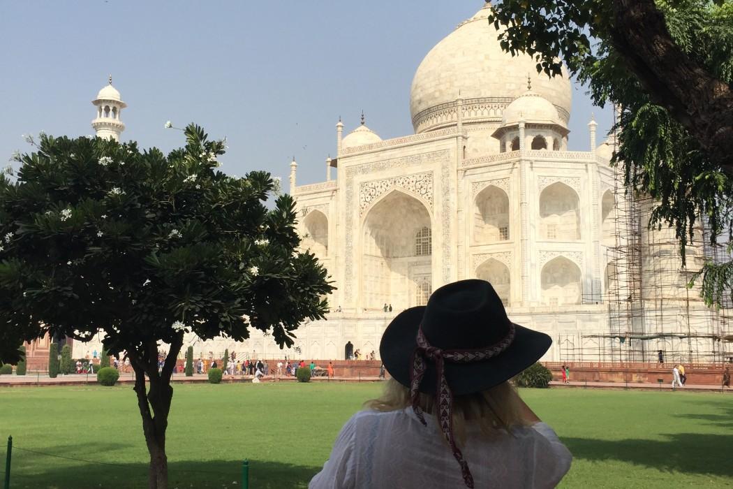 mon-plus-beau-voyage-en-inde-au-rajasthan-9