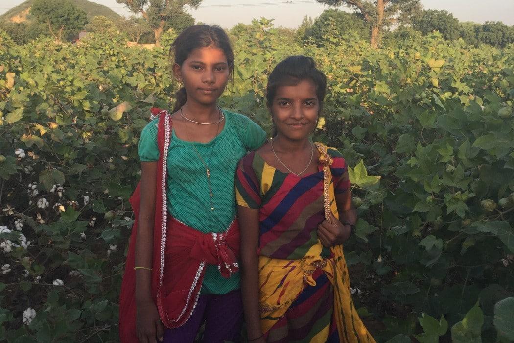mon-plus-beau-voyage-en-inde-au-rajasthan-92