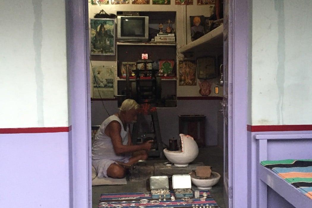 mon-plus-beau-voyage-en-inde-au-rajasthan-98