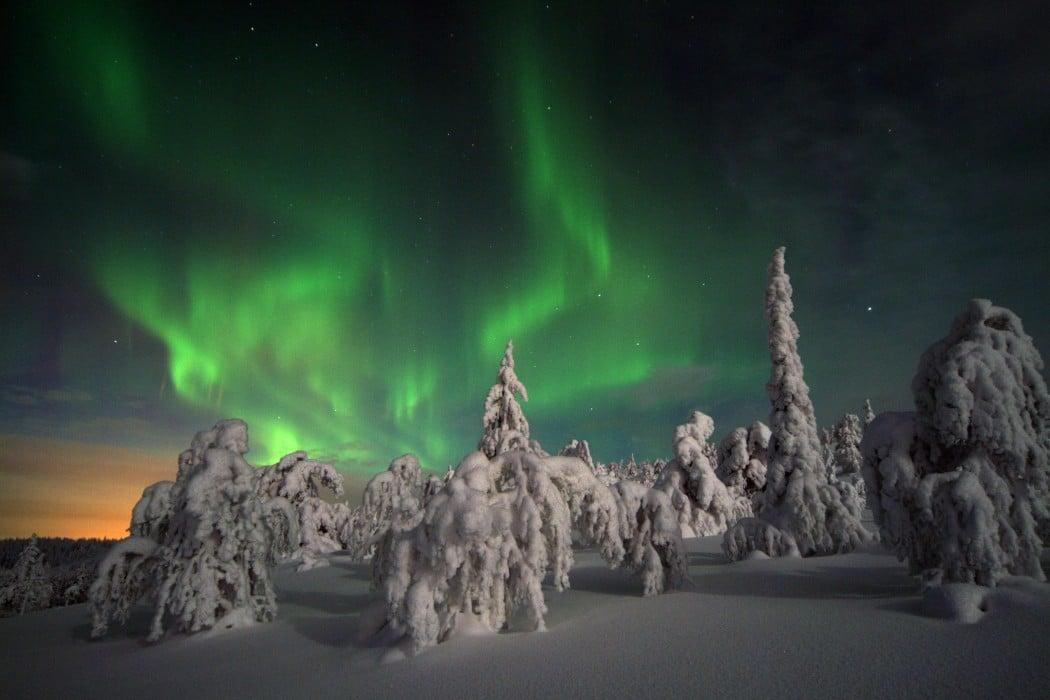 glamping-laponie-finlande-napapiiri-camp-northern-lights