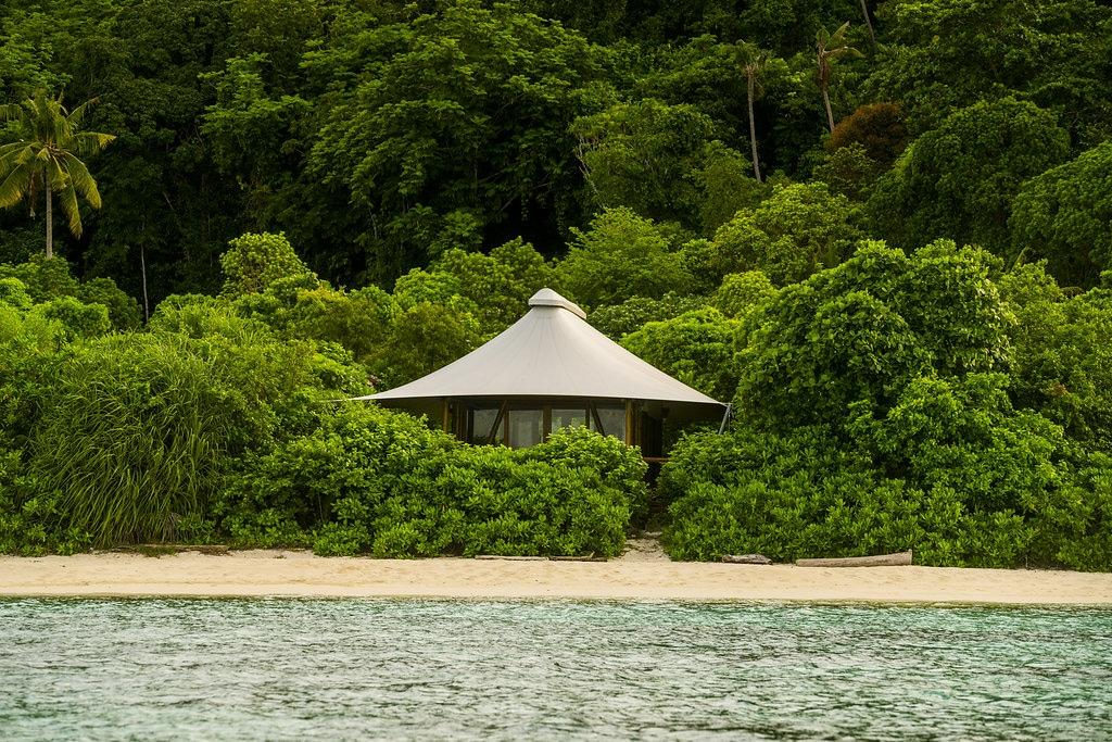 mon-plus-beau-voyage-en-indonesie-bawah-private-island-1