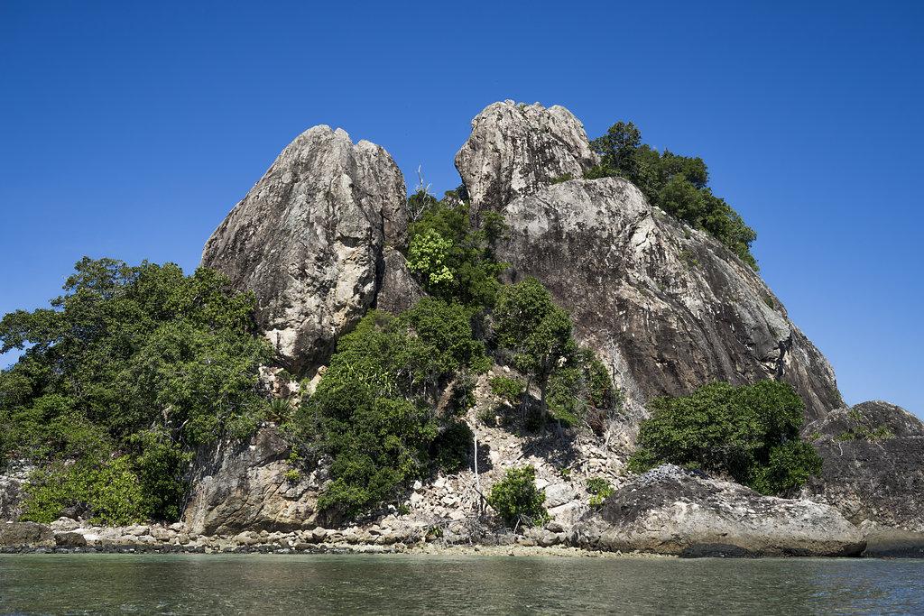 mon-plus-beau-voyage-en-indonesie-bawah-private-island-10