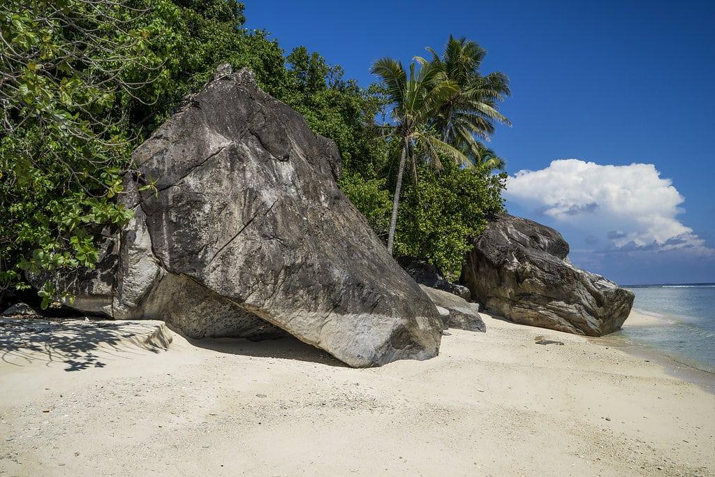 mon-plus-beau-voyage-en-indonesie-bawah-private-island-11