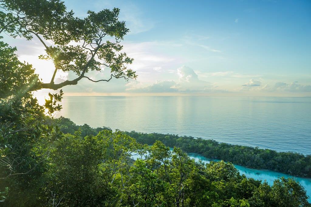 mon-plus-beau-voyage-en-indonesie-bawah-private-island-12