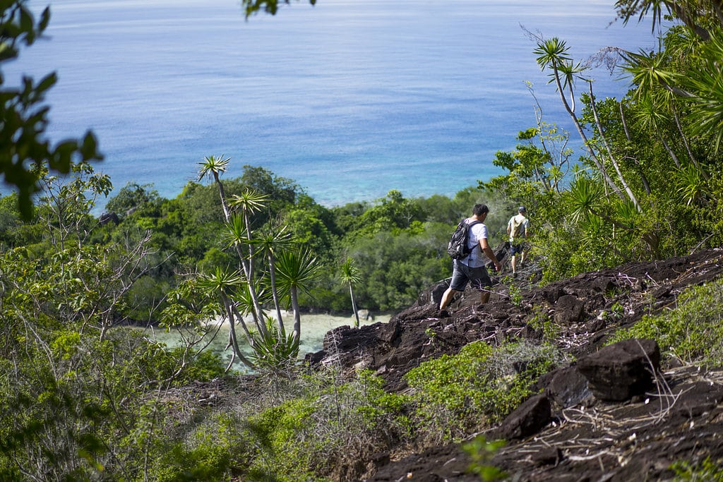 mon-plus-beau-voyage-en-indonesie-bawah-private-island-14