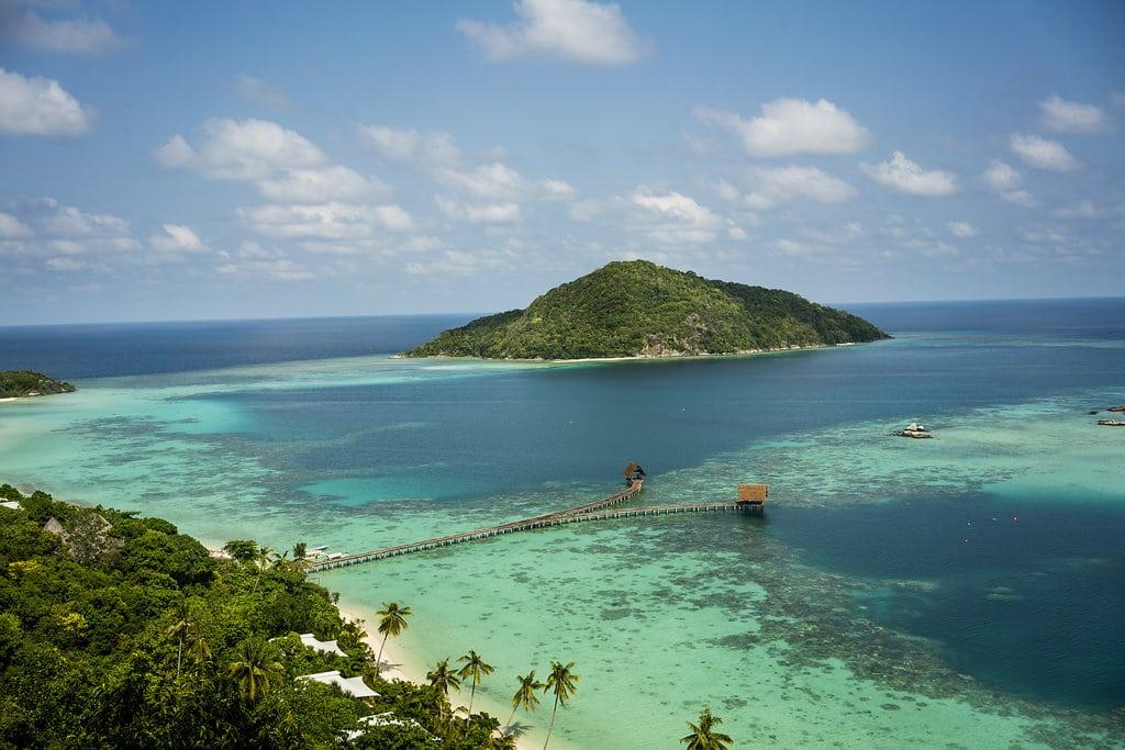 mon-plus-beau-voyage-en-indonesie-bawah-private-island-2
