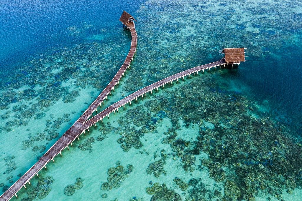 mon-plus-beau-voyage-en-indonesie-bawah-private-island-22