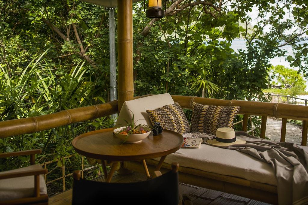 mon-plus-beau-voyage-en-indonesie-bawah-private-island-7