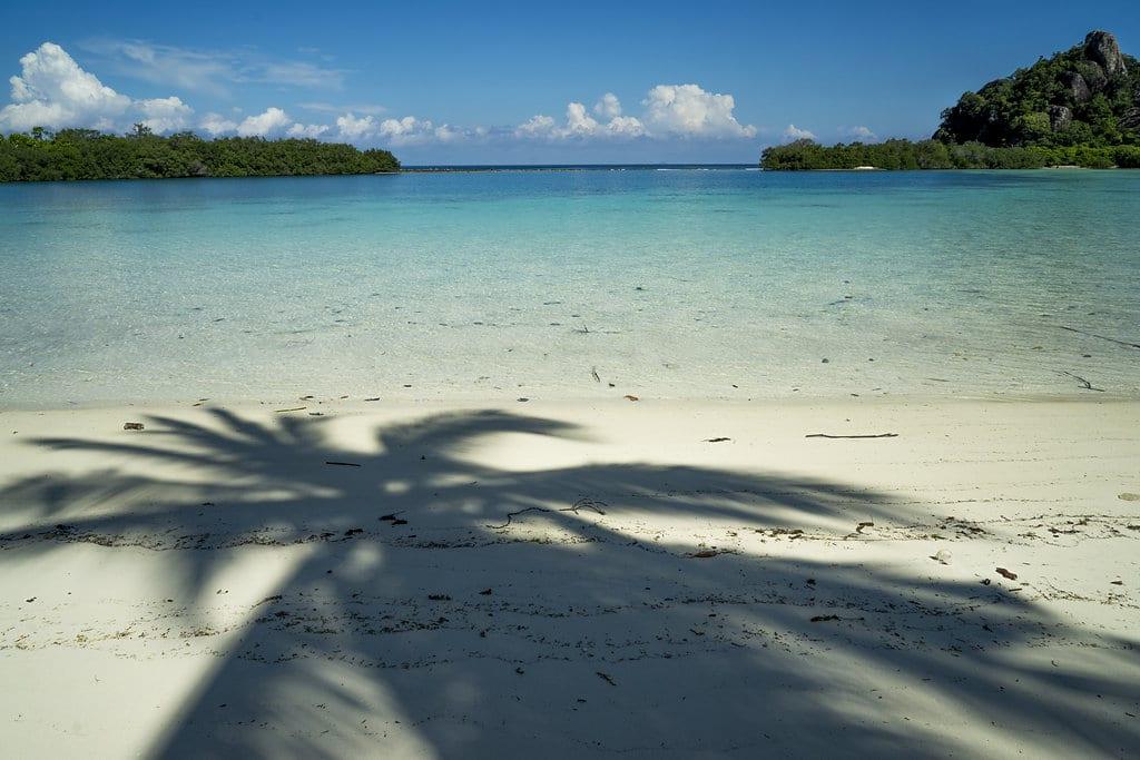 mon-plus-beau-voyage-en-indonesie-bawah-private-island-9