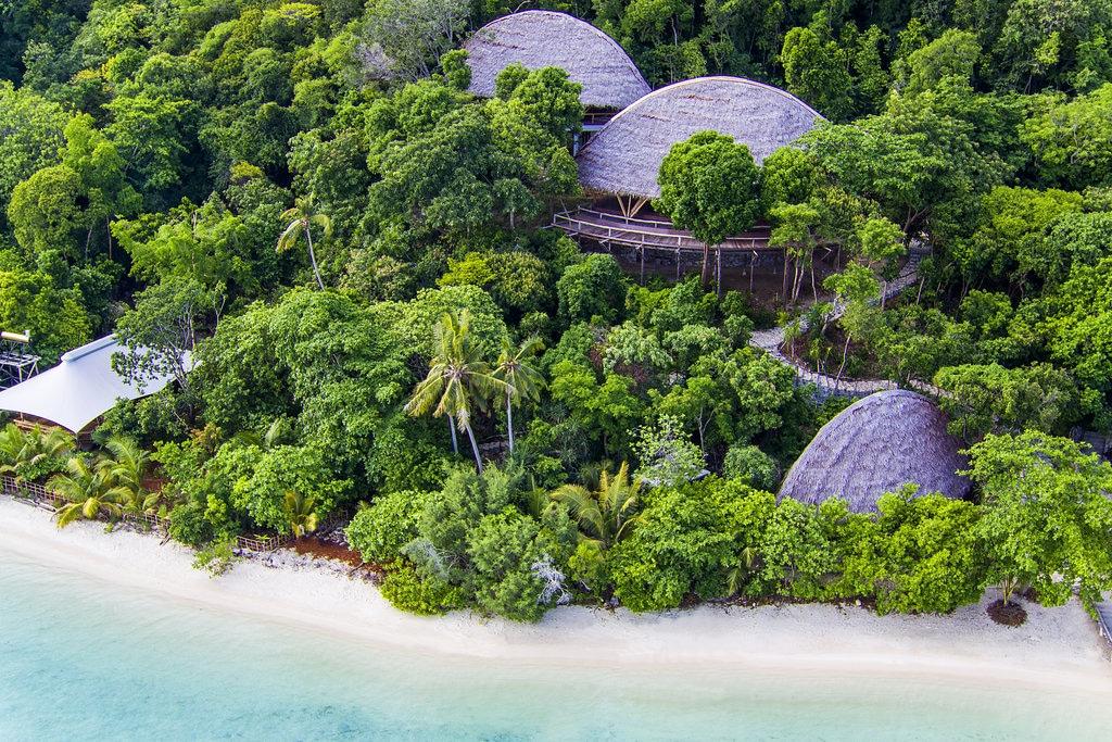mon-plus-beau-voyage-en-indonesie-bawah-private-island-aerialpublicarea