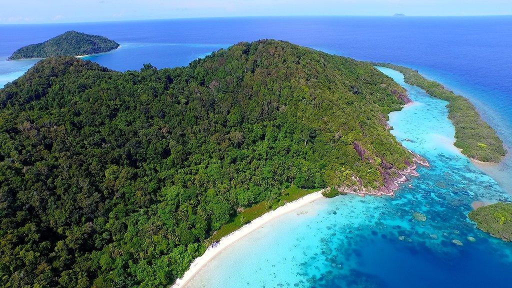 mon-plus-beau-voyage-en-indonesie-bawah-private-island-bawahvideopicextract