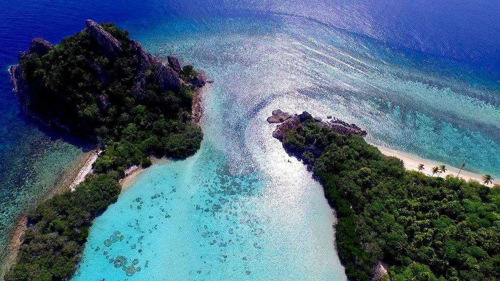 mon-plus-beau-voyage-en-indonesie-bawah-private-island-dronenerock