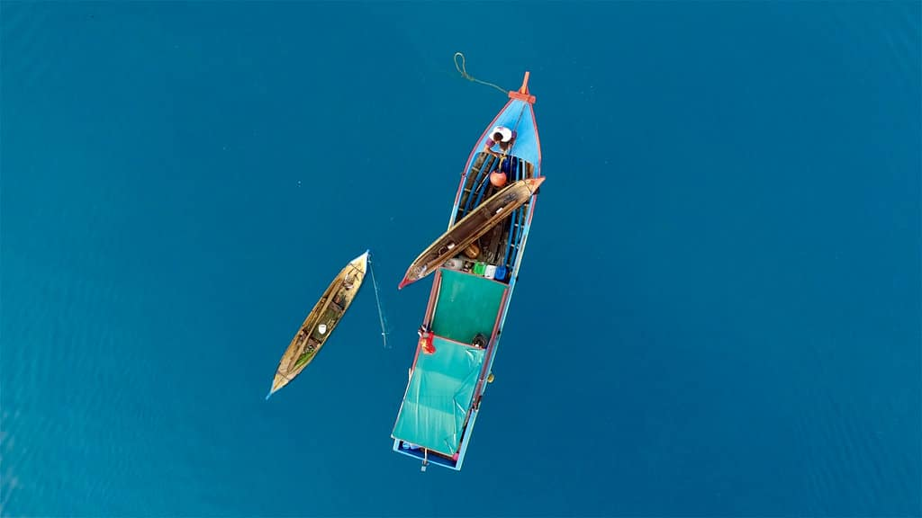 mon-plus-beau-voyage-en-indonesie-bawah-private-island-dronefisherman