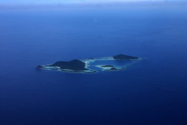 mon-plus-beau-voyage-en-indonesie-bawah-private-island-pulaubawah