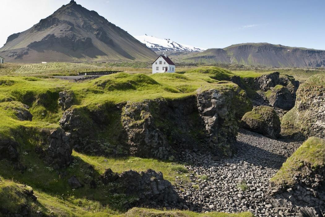 circuit-de-luxe-en-islande-mon-plus-beau-voyage-snaefellsnes-arnarstapi