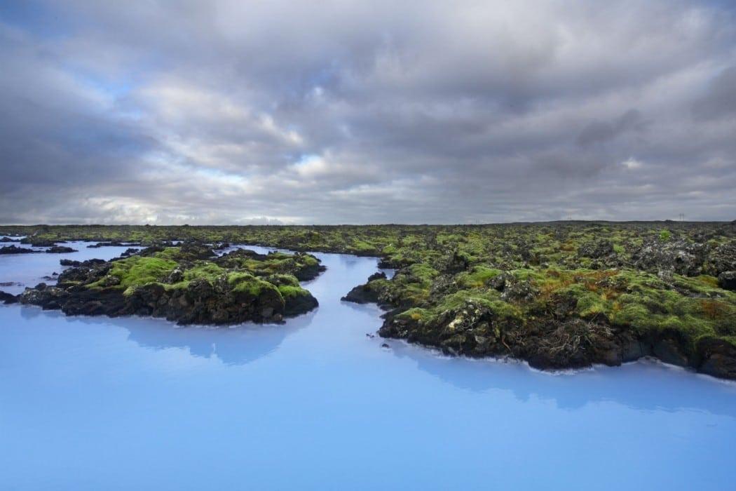 circuit-de-luxe-en-islande-mon-plus-beau-voyage-blue-lagoon-nature-3-1