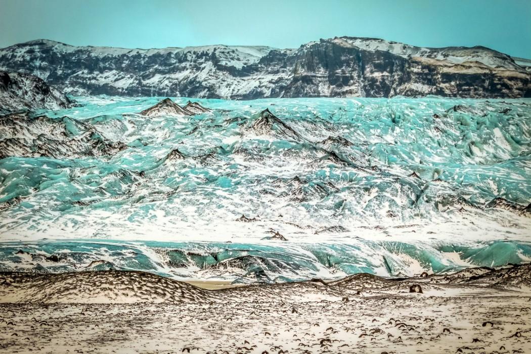 circuit-de-luxe-en-islande-mon-plus-beau-voyage-glaciers-5