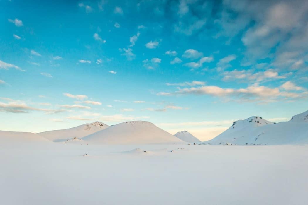 circuit-de-luxe-en-islande-mon-plus-beau-voyage-tranquility-2