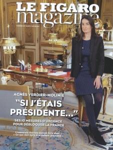 20170106_-figaro-magazine-laponie-finlandaise
