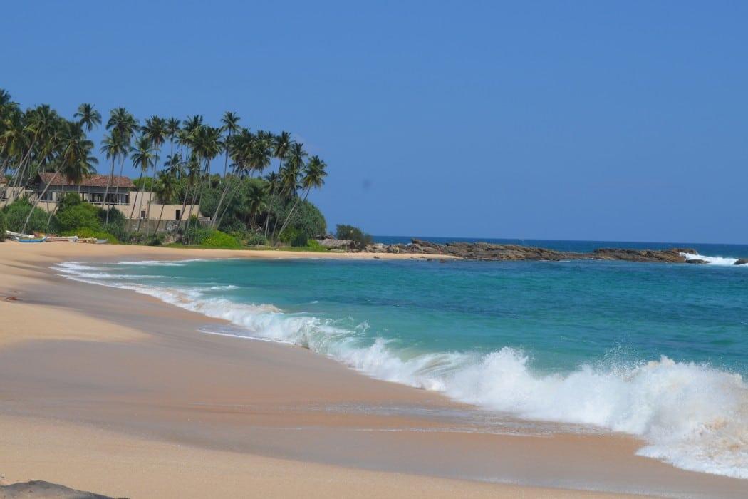 Mon Plus Beau Voyage au Sri Lanka ushani-abeywickrama-sri-lanka-tangalle-beach