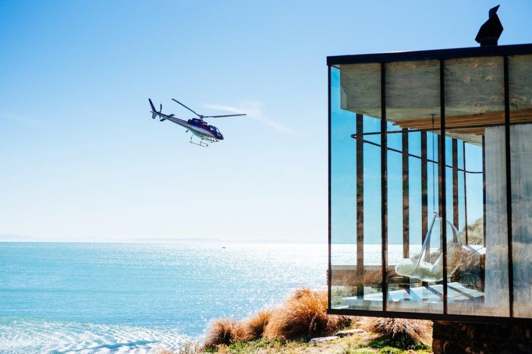 Mon Plus Beau Voyage en Nouvelle Zelande_HR Annandale Helicopter
