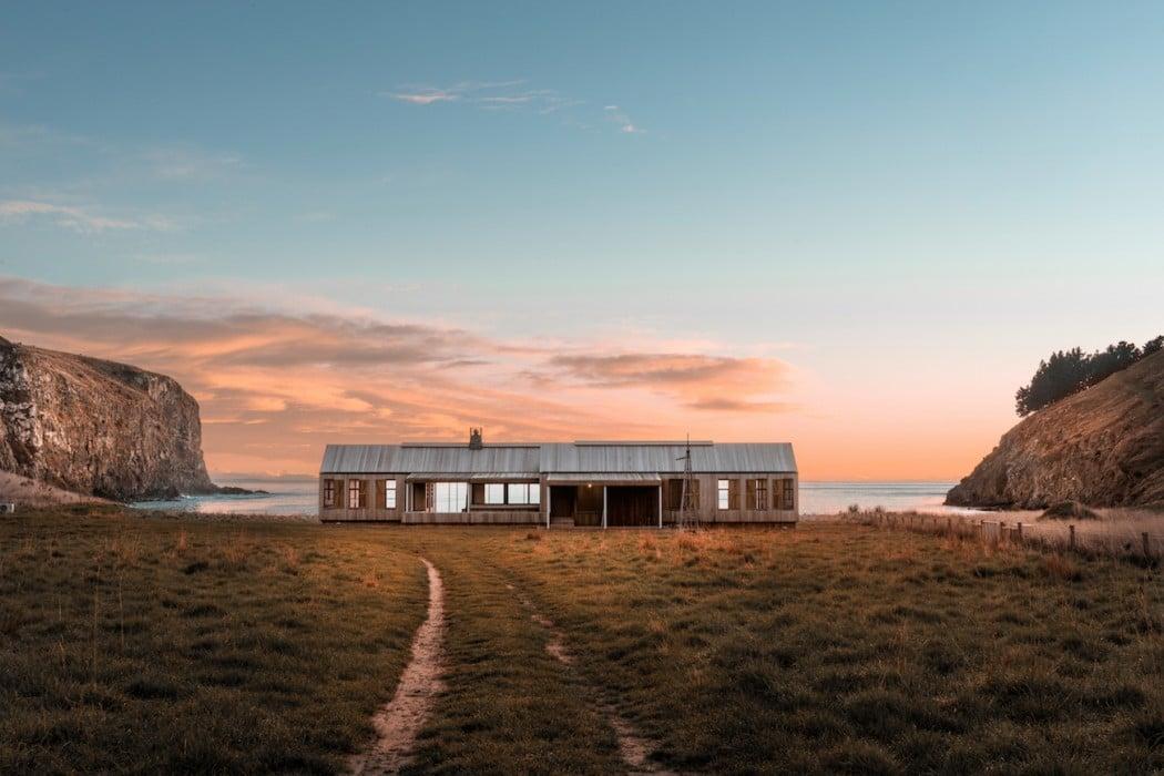 Mon Plus Beau Voyage en Nouvelle Zelande_HR Scrubby Bay
